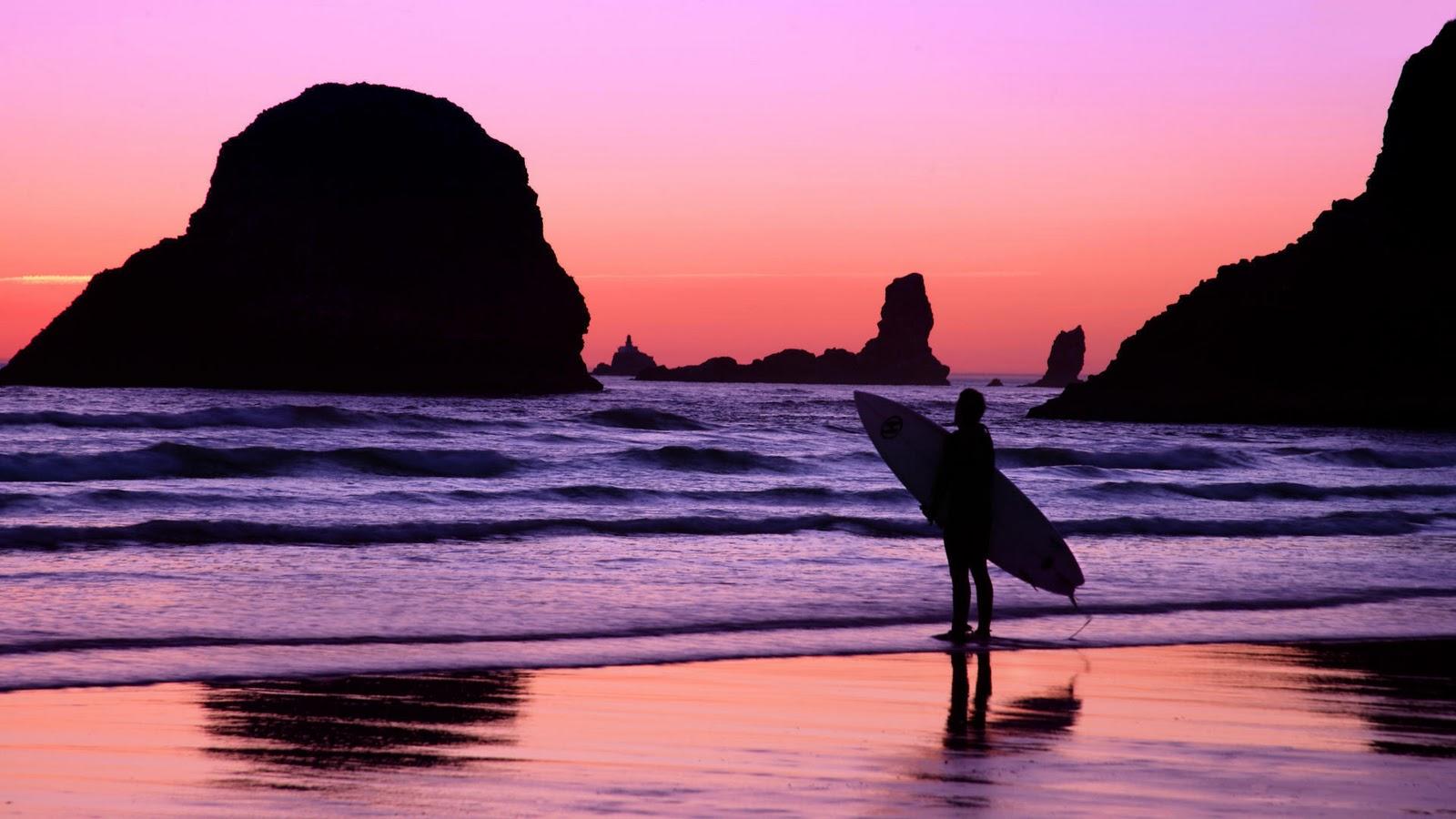 ... /jvQHYR740nc/s1600/desktop-beach-wallpapers-hd-beach-wallpaper-45.jpg