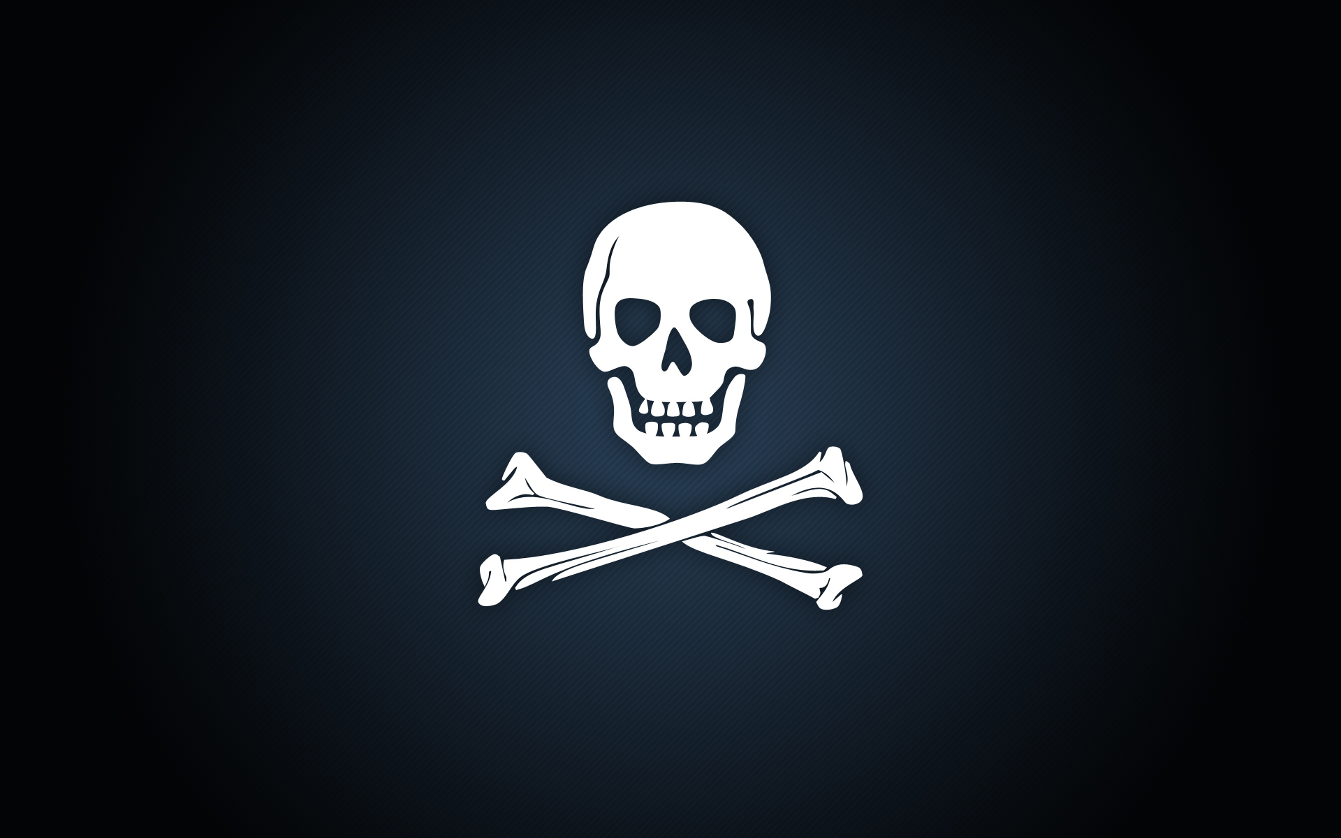 Flag Skull Wallpaper High Quality WallpapersWallpaper Desktop 1920x1200