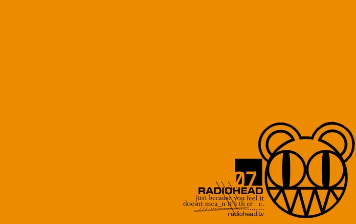 Radiohead wallpaper 1920x1080 wallpapersafari 1982 category mobile hd wallpapers subcategory android hd wallpapers voltagebd Choice Image