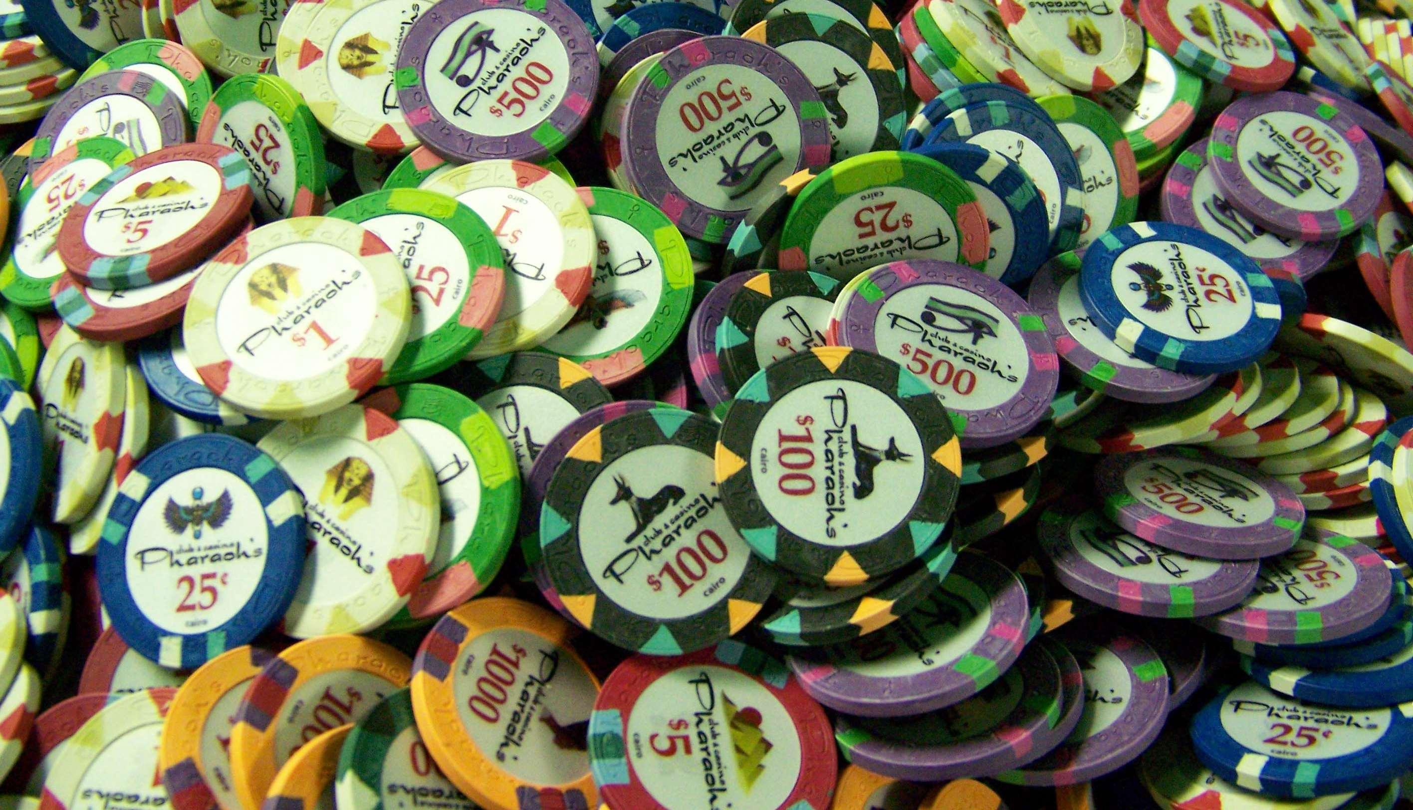 fiches da poker File vettoriale   ForWallpapercom 2832x1625