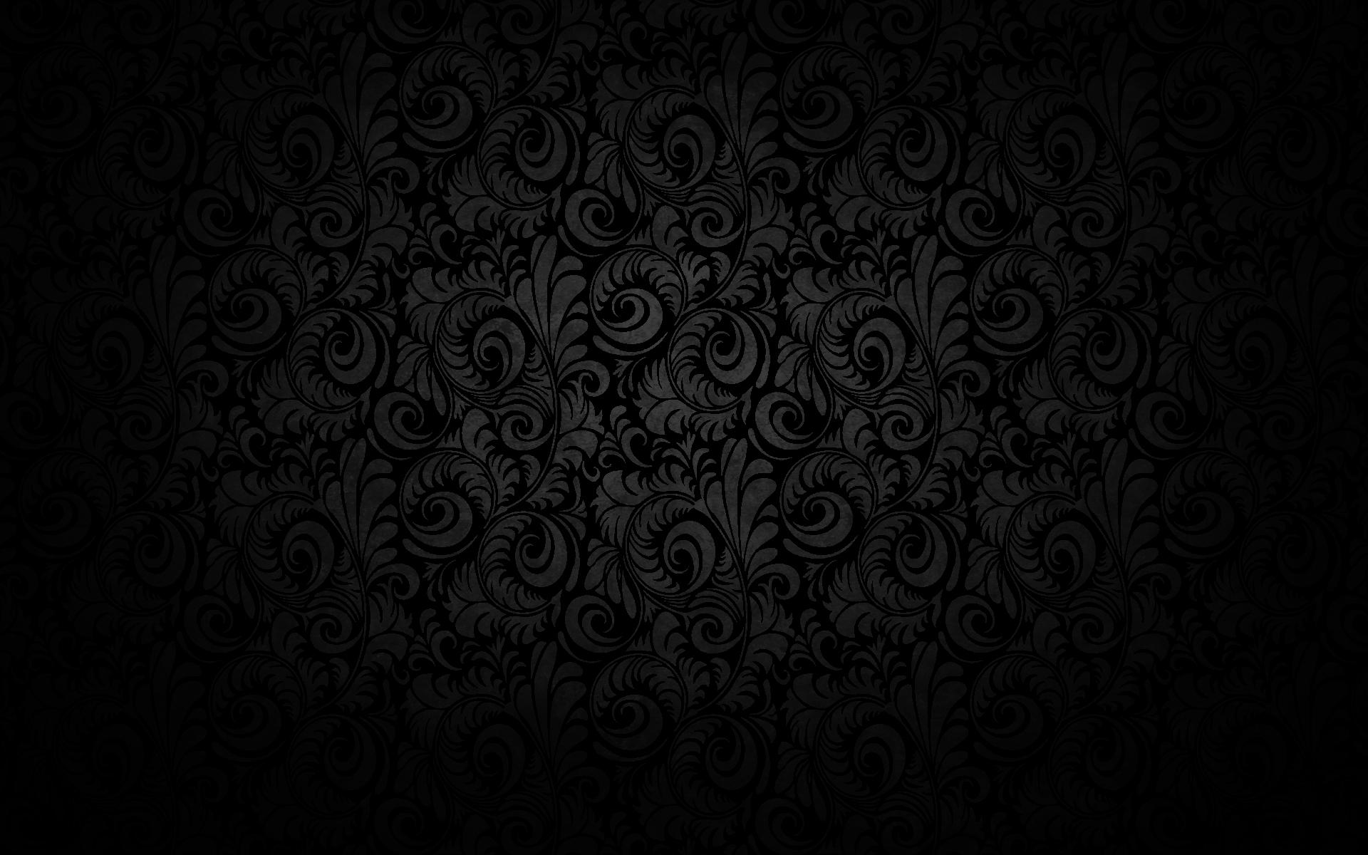 Free Download Background Dark [1920x1200] For Your Desktop, Mobile & Tablet  | Explore 75+ Dark Background Images | Dark Images Wallpaper, Dark  Background Images, Dark Blue Background Images