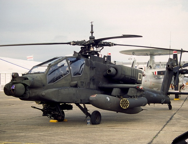 Download AH 64D Apache Longbow Wallpaper Wallpaper 600x460