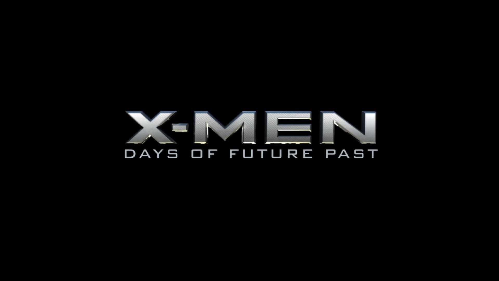 2014 wolverine wallpapers x men days of future past logo wallpaper hd 1920x1080