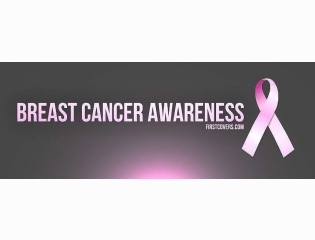 Breast Cancer Awareness Cover Hd Wallpapers 315x240