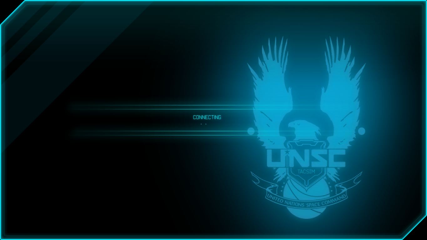 Unsc Wallpapers 1366x768