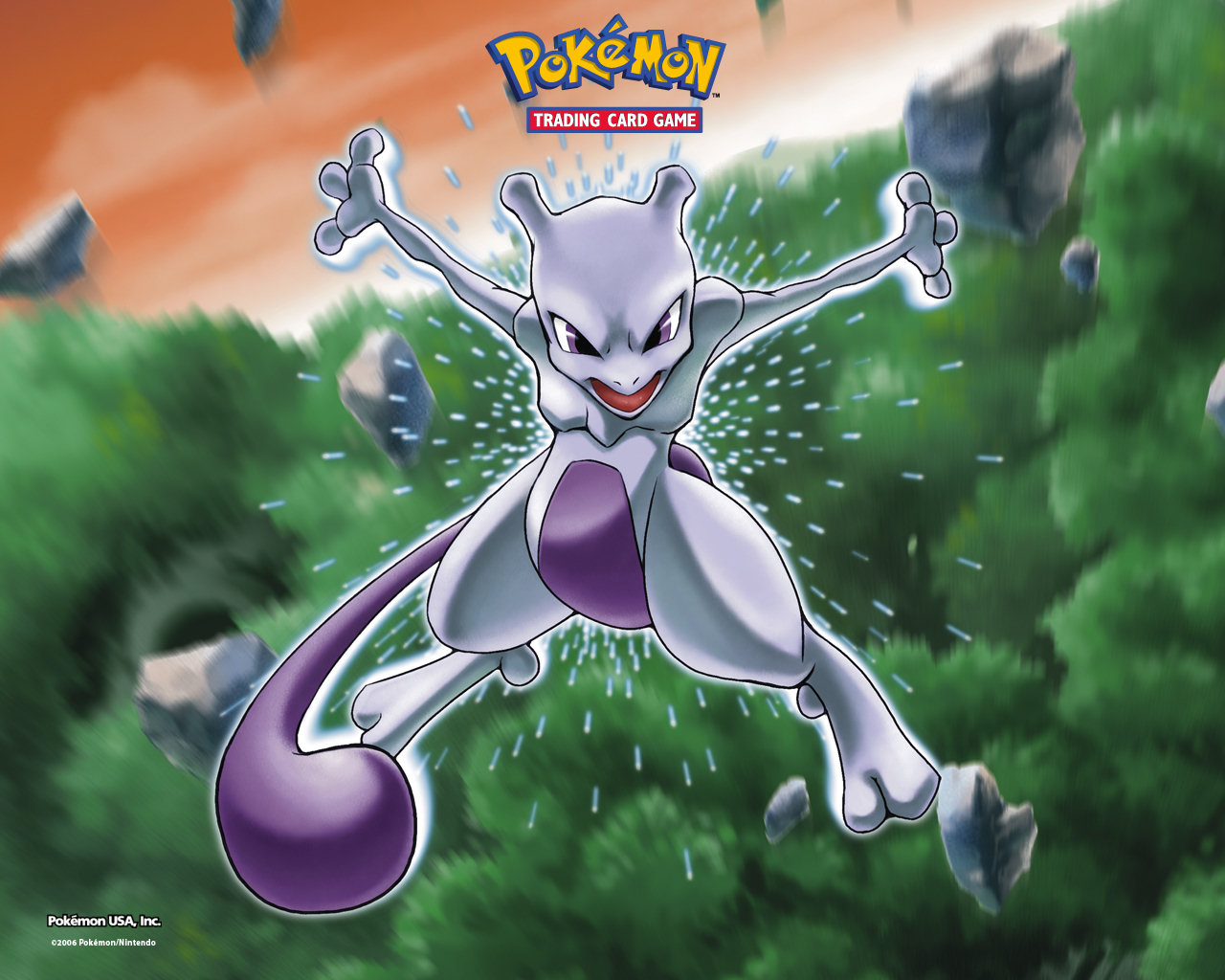Posted by Uchiha Mewtwo at 652 PM 1280x1024