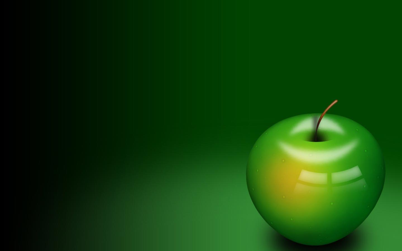 Natural Green Wallpapers Natural Green Photos Natural Green 1440x900