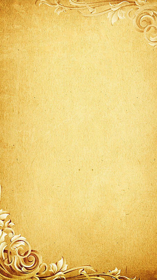 Convite Fundo H5 Wedding invitation background Invitation 650x1155