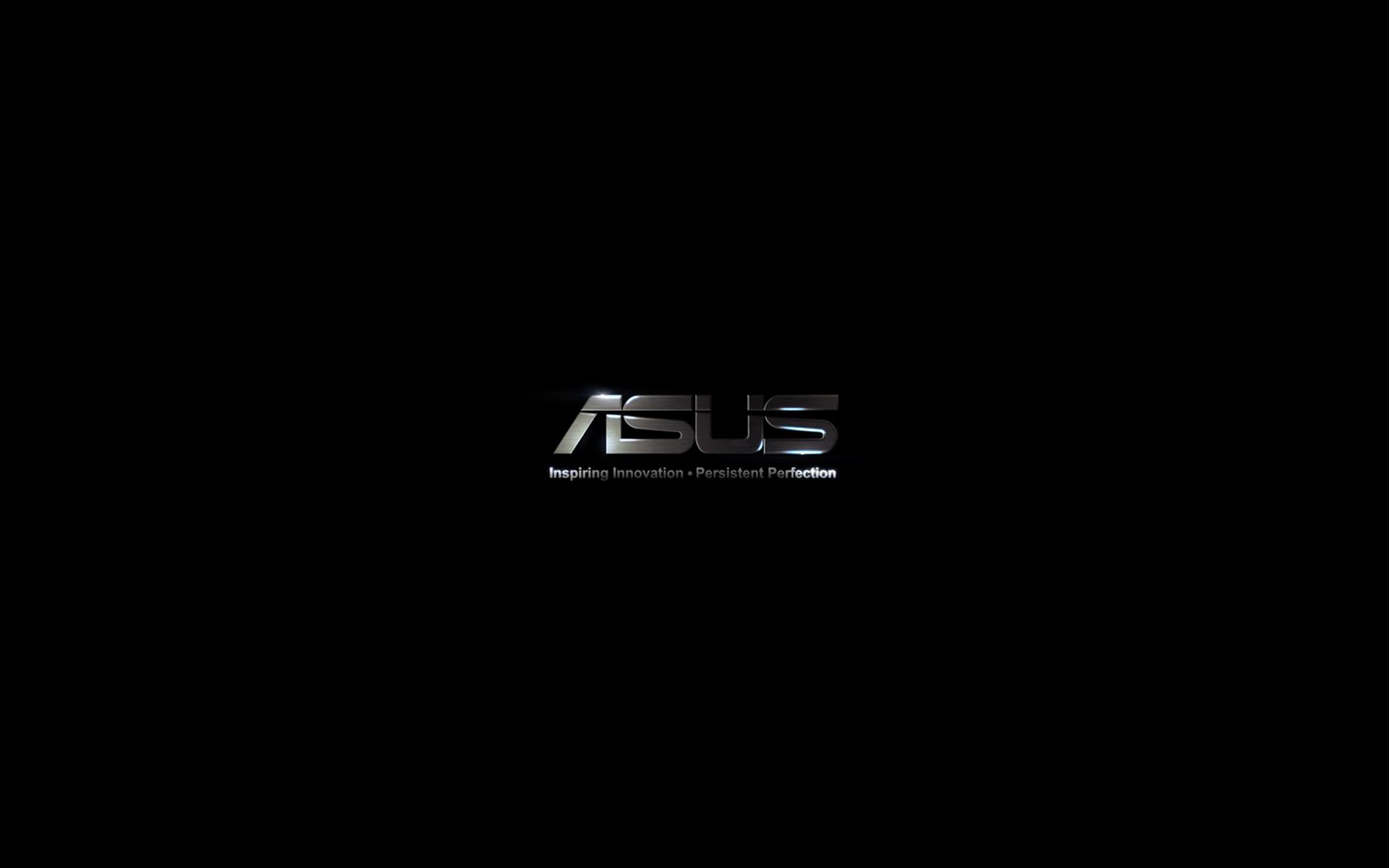 Asus Laptop Wallpaper: ASUS Wallpaper Full HD