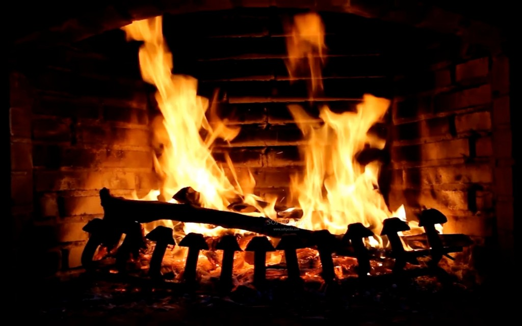 Fireplace Live HD 2 1024x640