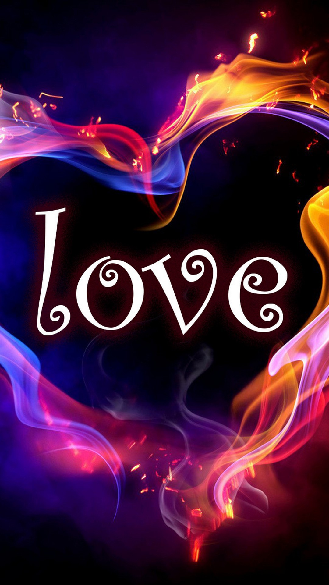Love HD Wallpapers For Android   2020 Android Wallpapers 1080x1920