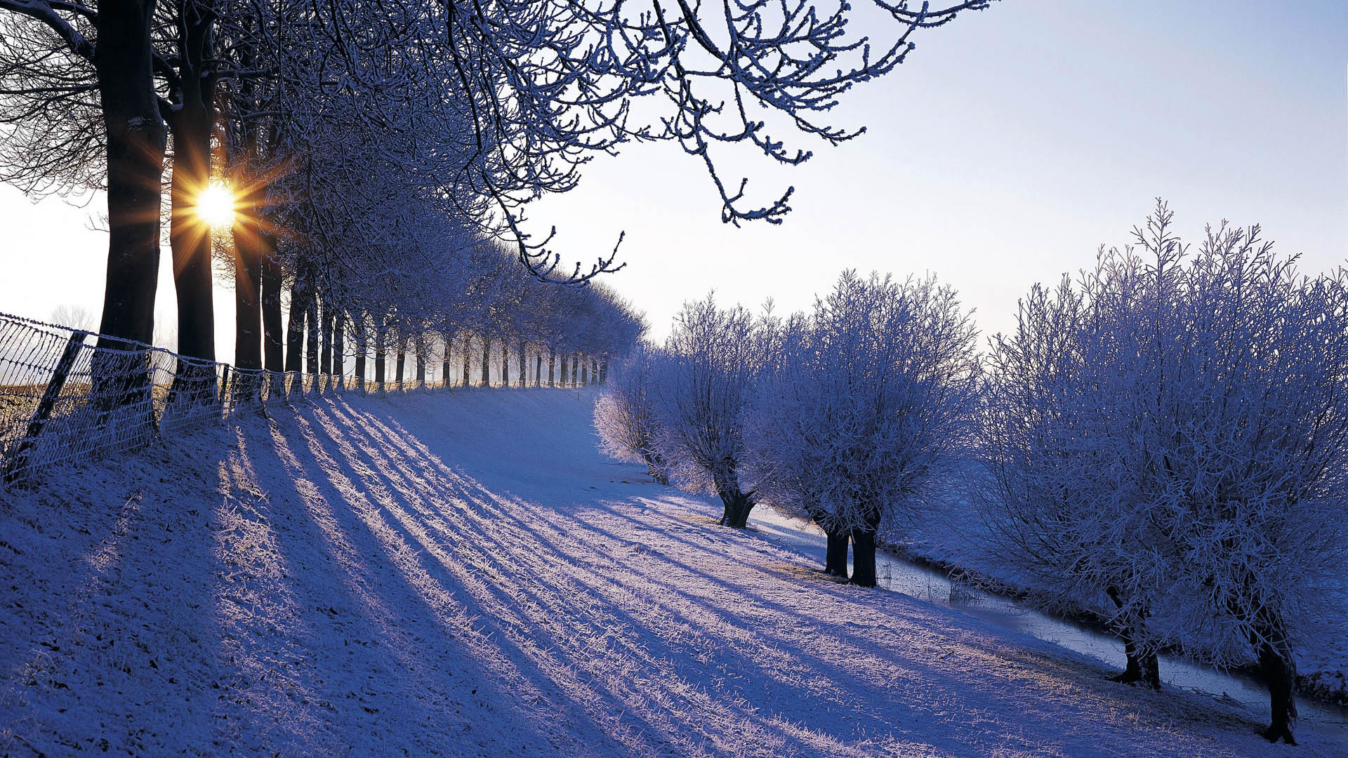 is under the winter wallpapers category of hd wallpapers 1920x1080