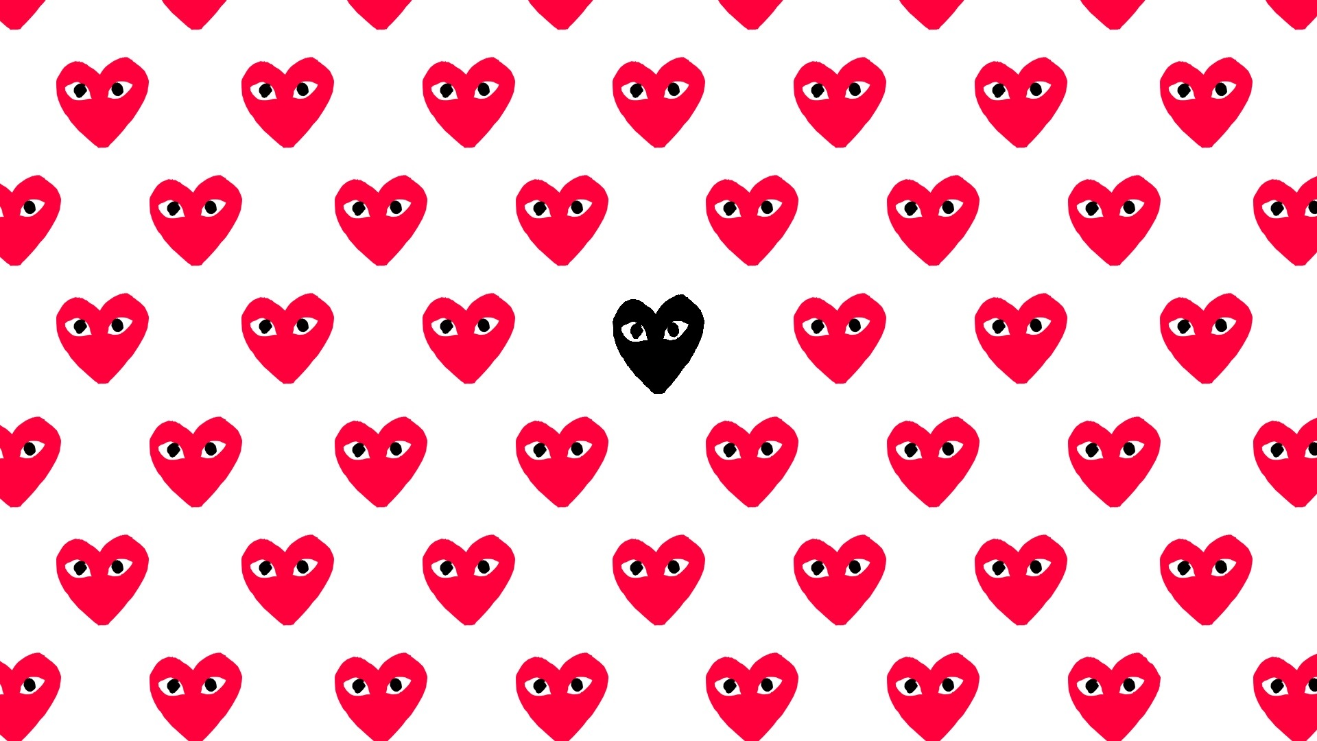 18 Cdg Wallpapers On Wallpapersafari