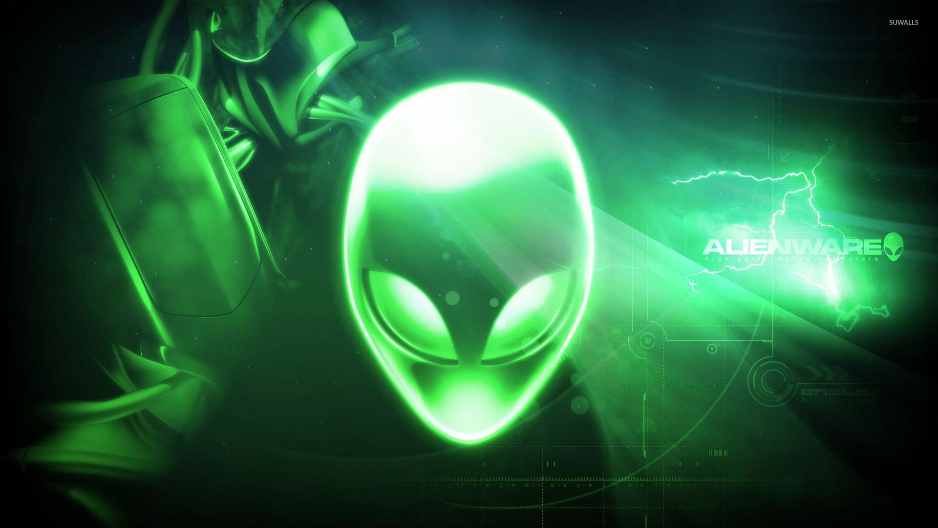 Alienware wallpapers HD   280756 1920x1080