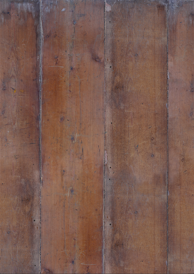 101 Large Plank wood effect printed photography background A0 641x908