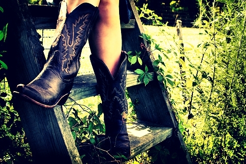 Country Love Photography Tumblr Images & Pictures - Becuo