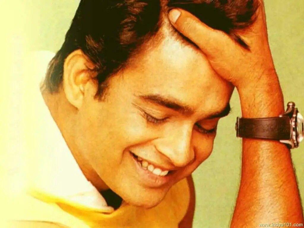 R Madhavan Cute Wallpaper Madhavan actor R madhavan Cute 1024x768