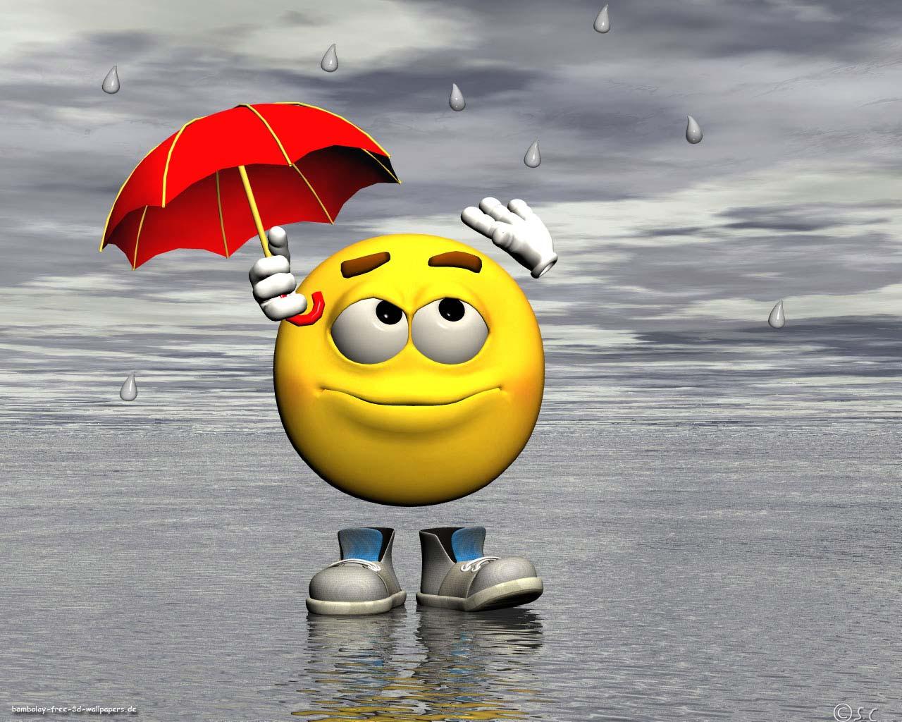 Wallpaper smiley emoticon wallpapersafari emoticon wallpaper 24 wallpapers desktop wallpapers hd 1280x1024 altavistaventures Image collections