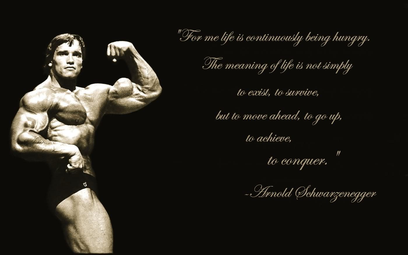 motivational bodybuilding desktop - photo #13