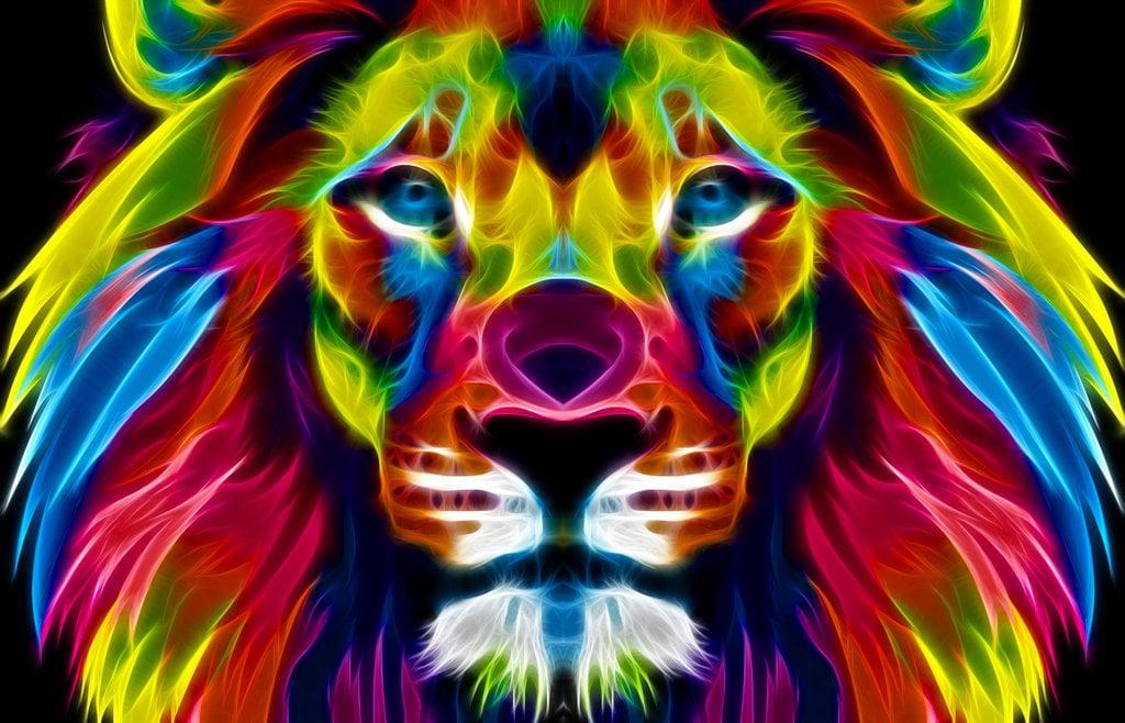 Awesome lisa de leeuw - 4 1