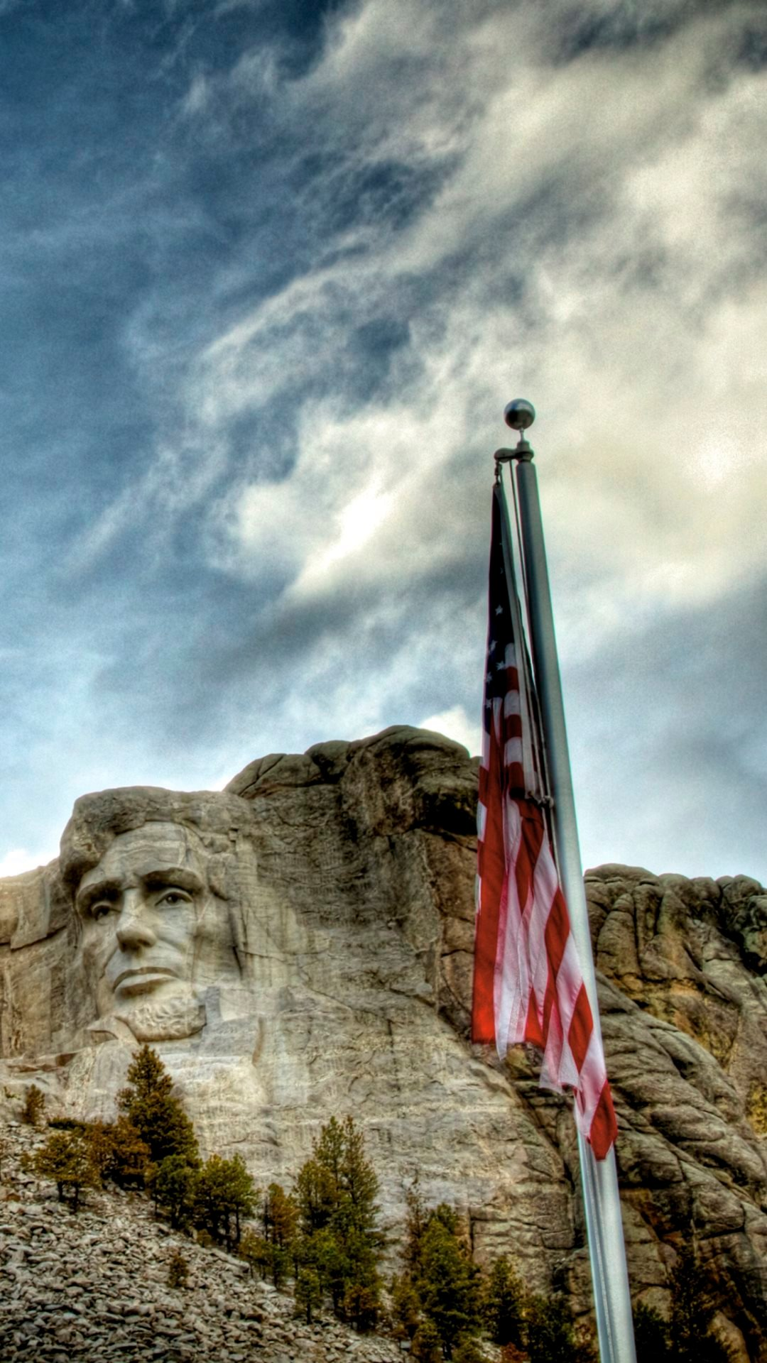 Founding Fathers Wallpapers HD Wallpapers 1080x1920