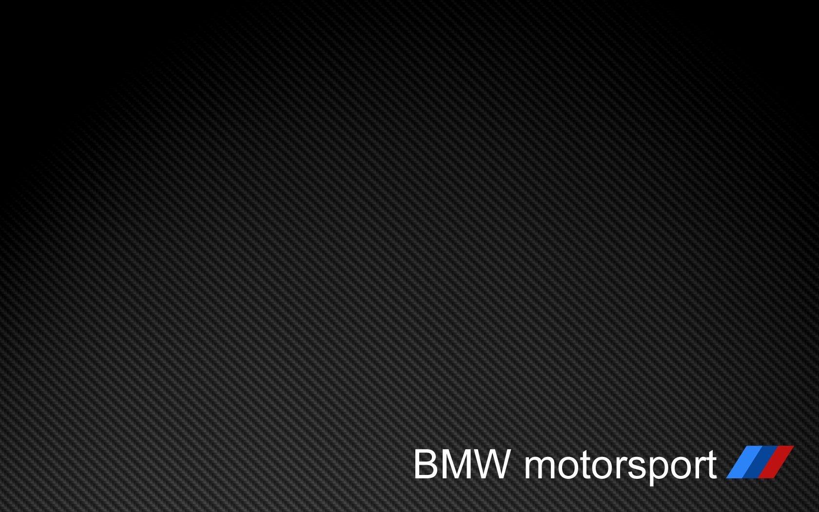 Bmw Motorsport Wallpaper Wallpapersafari