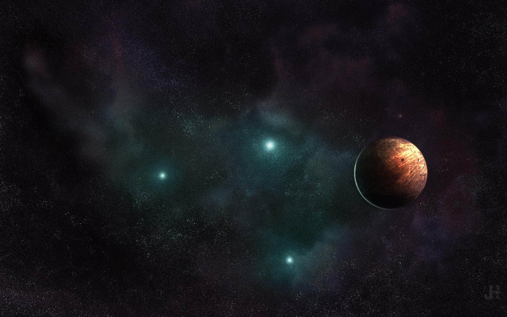planet mars hd 1080p - photo #13