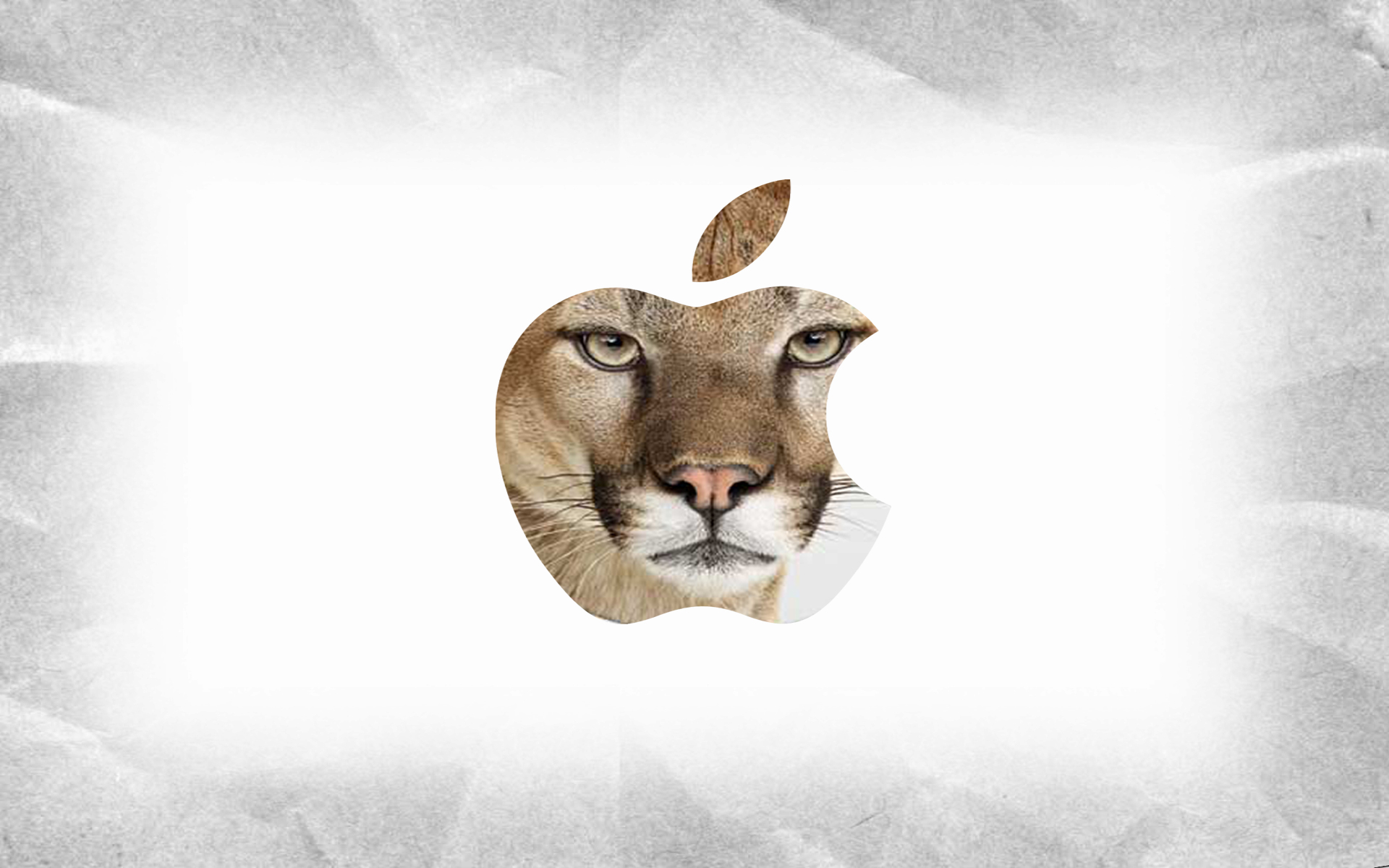 Apple Mac OS X Mountain Lion Download 10.8 Get It Now