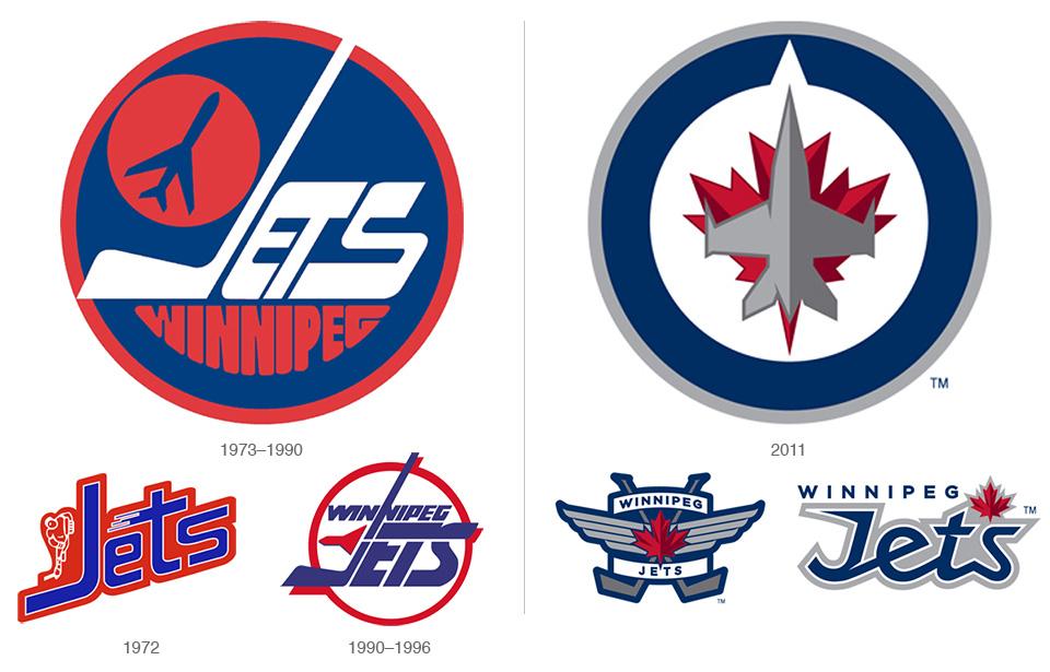 Winnipeg Jets Wallpaper   Snap Wallpapers 960x615