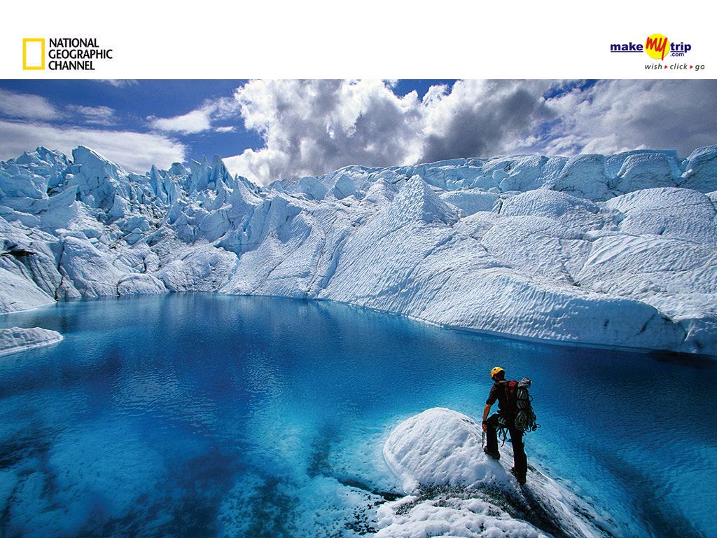 Adventure Wallpapers Wallpapersafari HD Wallpapers Download Free Images Wallpaper [1000image.com]