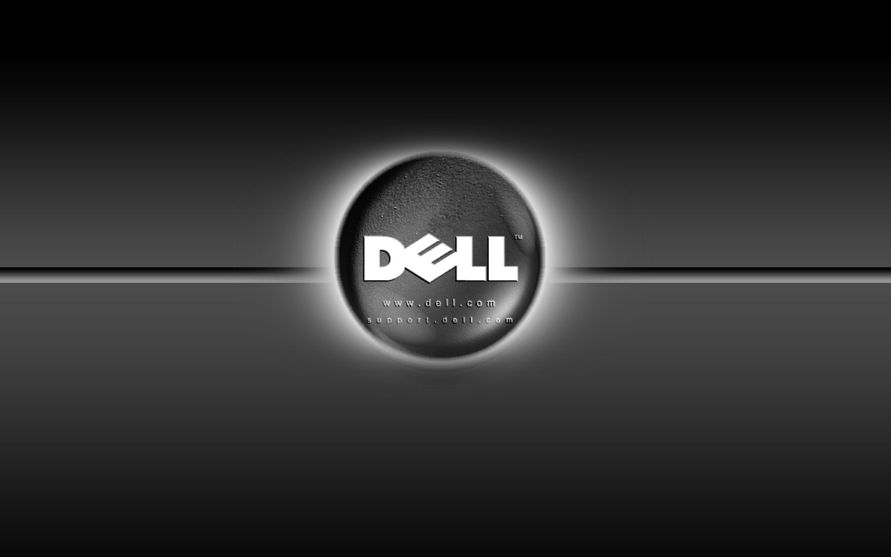 Papel De Parede Dell G3: Dell Laptop Wallpaper 1366x768