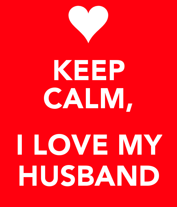 Husband Wife Love Wallpaper Images : I Love My Husband Wallpaper - WallpaperSafari