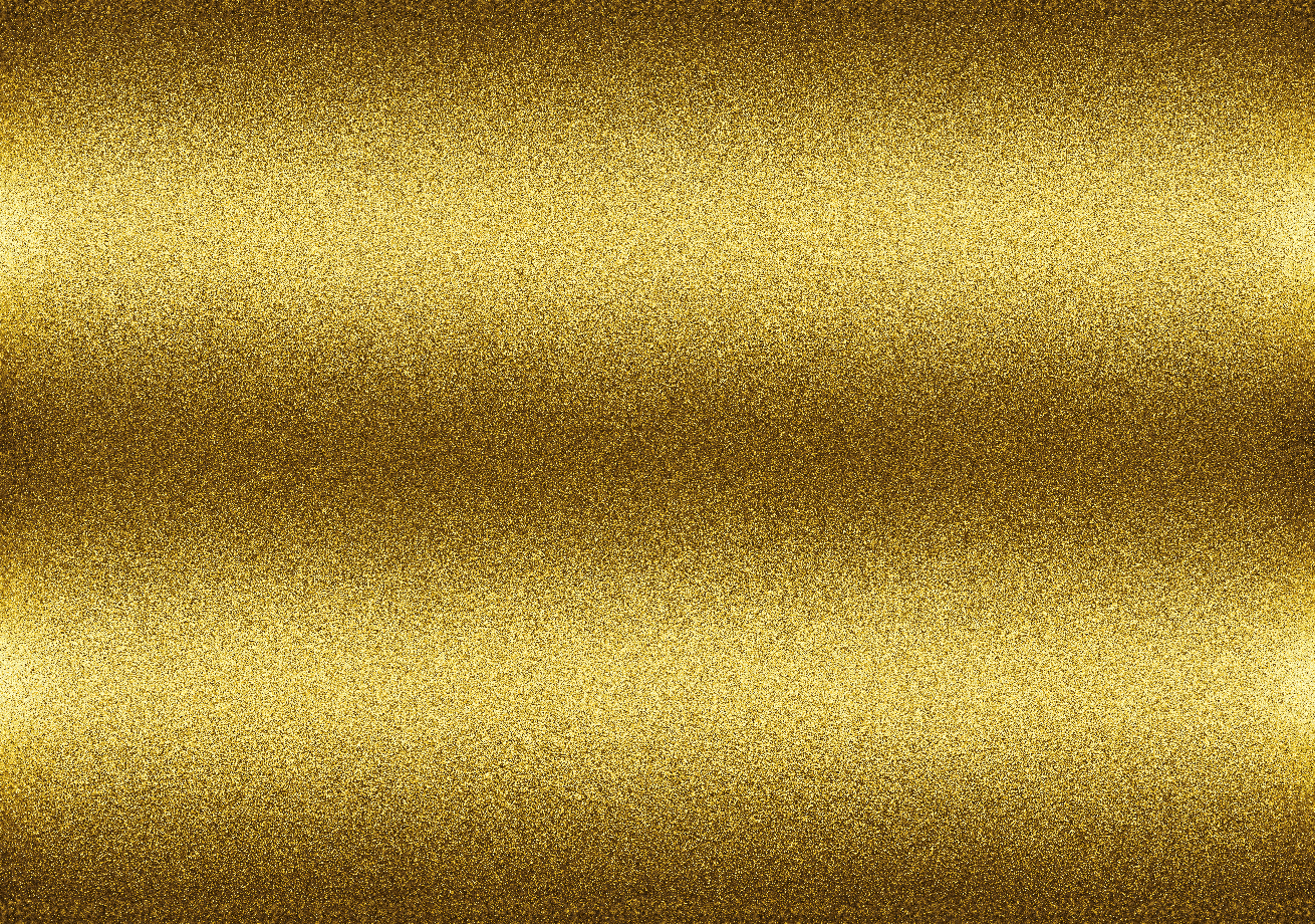 Metallic Gold Foil Background Gold Leaf Wallpa...
