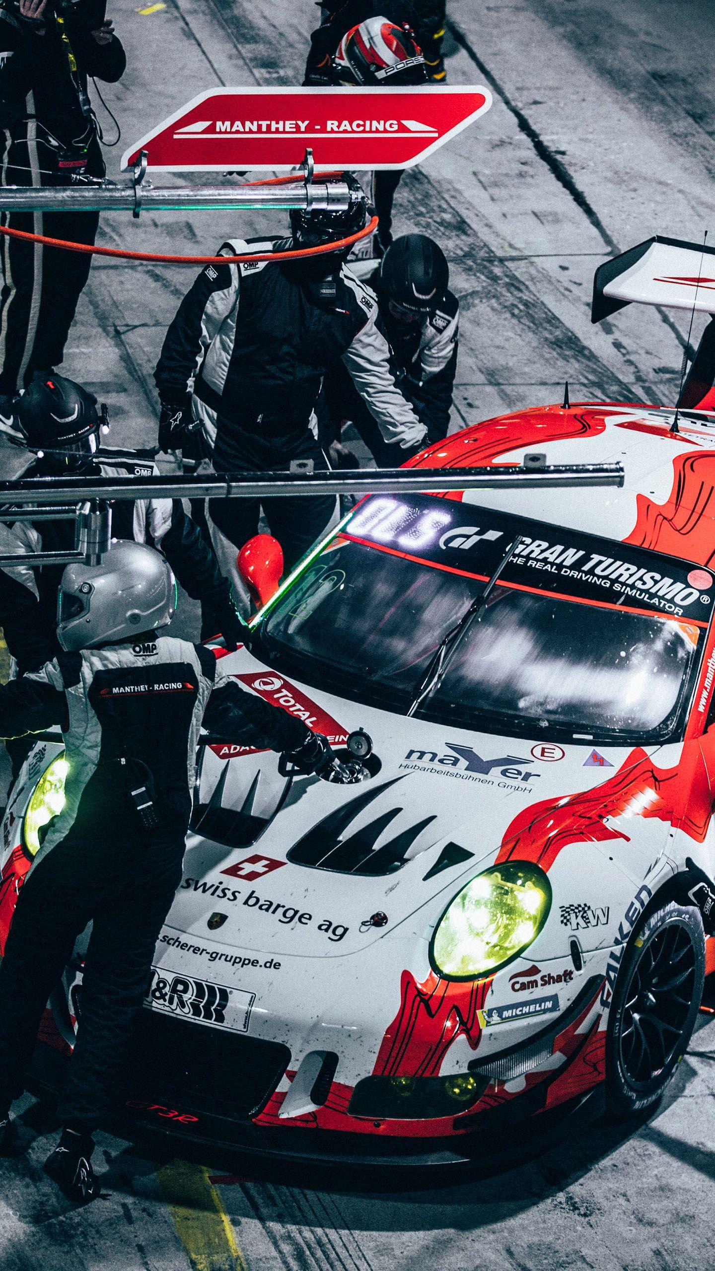 Racing iPhone Wallpapers   Top Racing iPhone Backgrounds 1440x2560