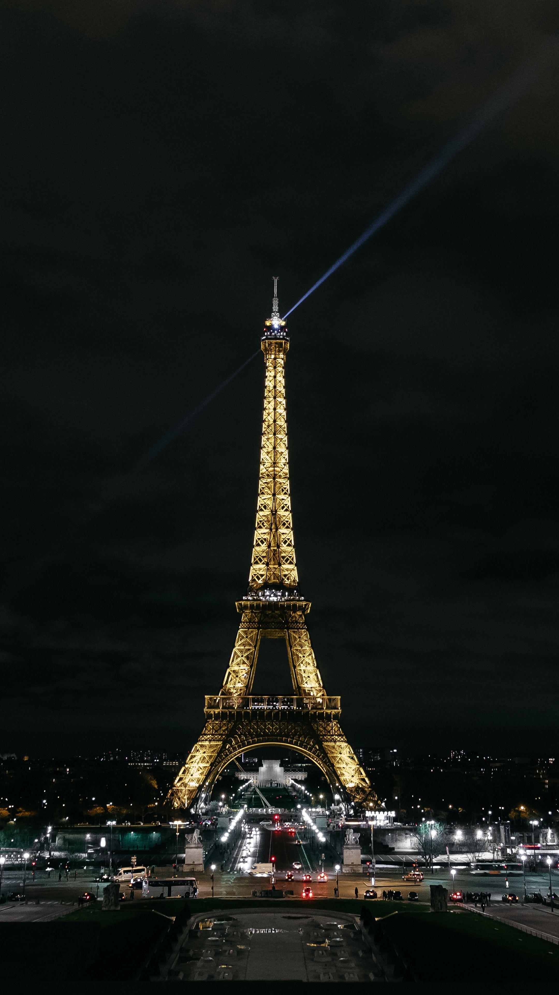 31 Eiffel Tower 4k Wallpapers On Wallpapersafari