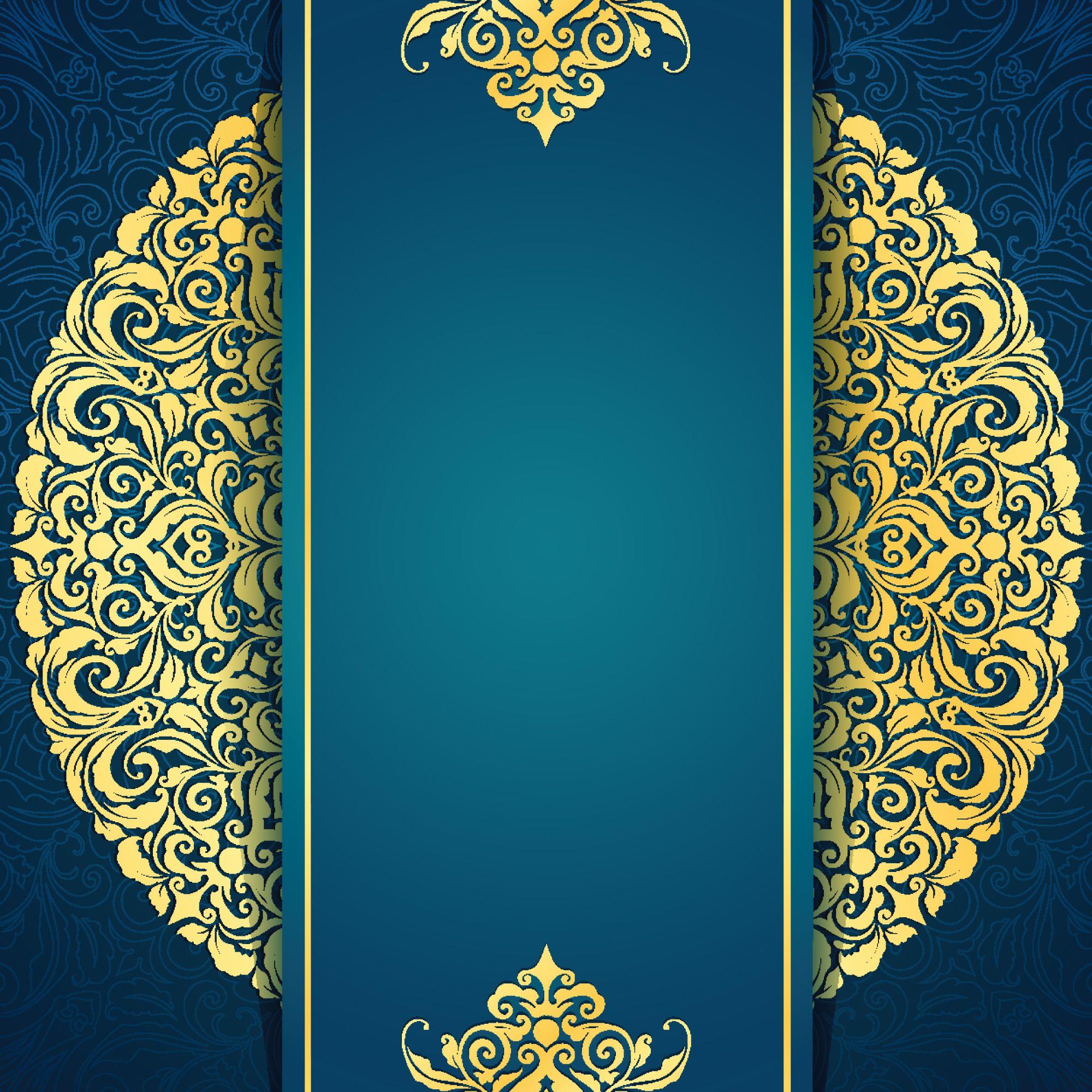14 Elegant Invitation Card Background Images Images Wedding 2000x2000
