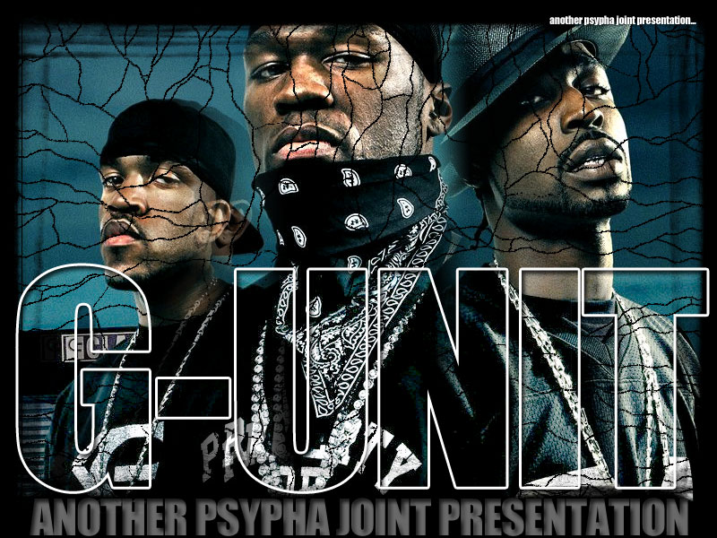 hip hop wallpapers name g unit series 2 category g unit resolution 800x600