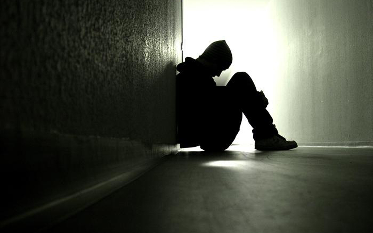 sad alone boy love wallpaper With Resolutions 1280801 Pixel 1280x801