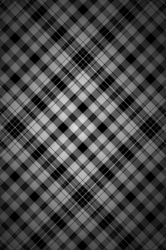 Cross Hatch iPhone Wallpaper Simply beautiful iPhone wallpapers 640x960