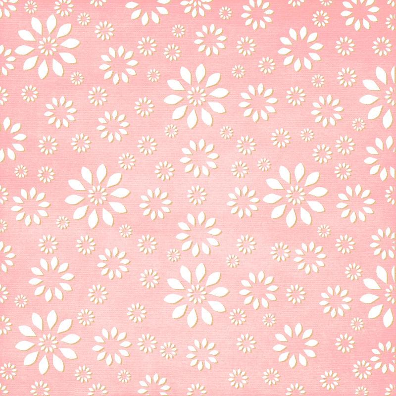 [49+] Blush Pink Wallpaper on WallpaperSafari