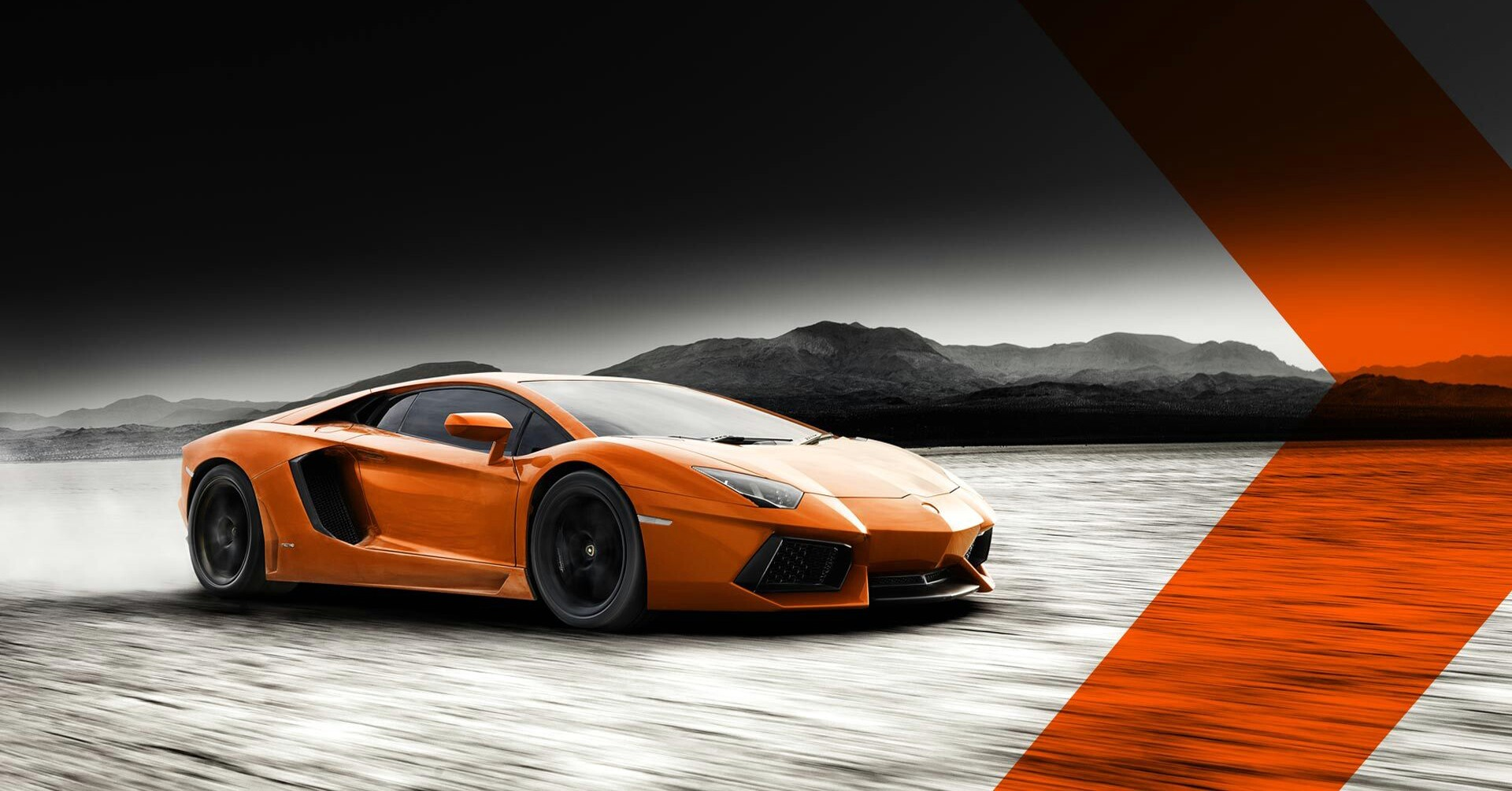 3D Racing <b>Car Wallpaper</b> - Android Apps on Google Play