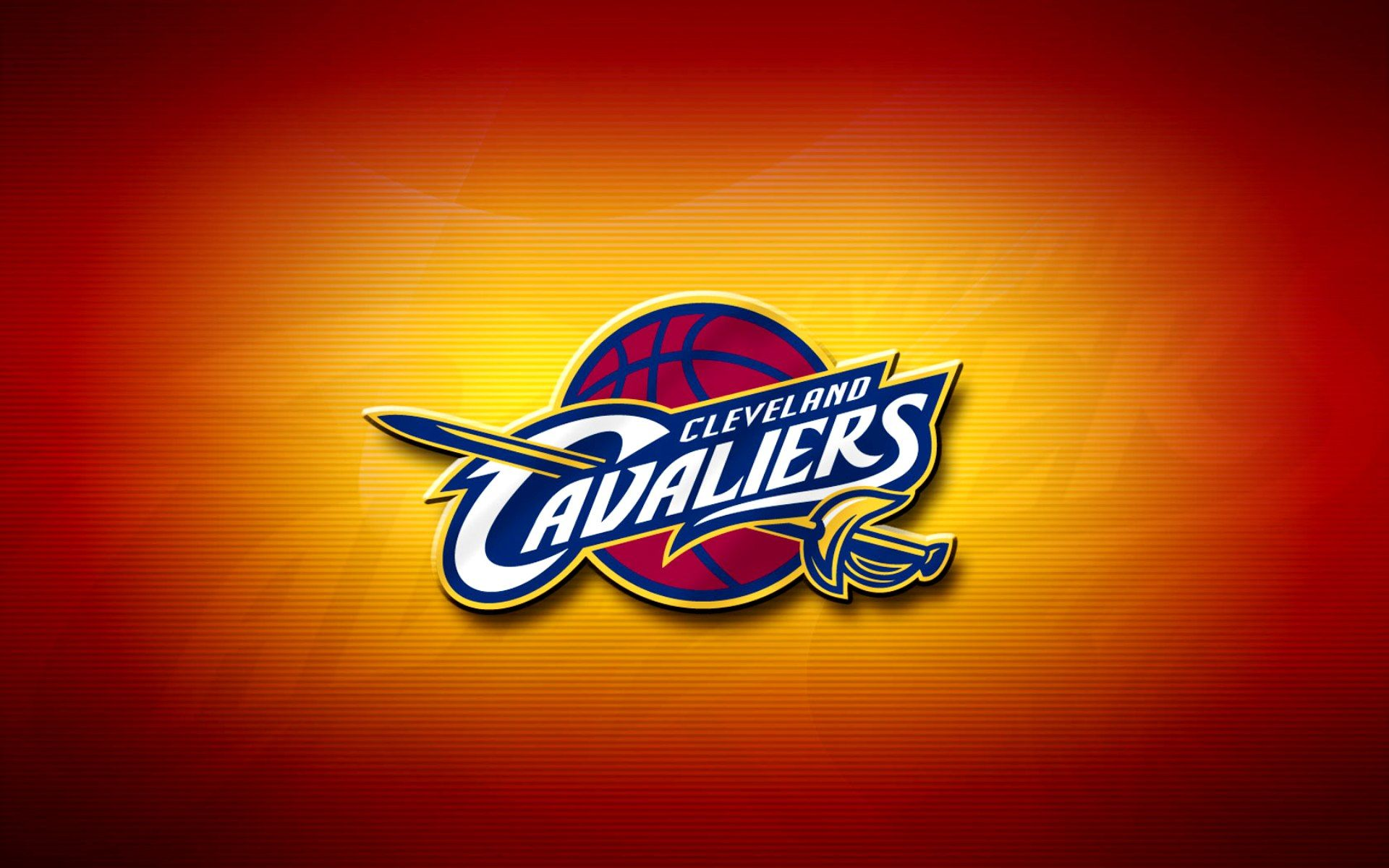 Cleveland Cavaliers Logo Wallpaper Basketball Team NBA to Days 1920x1200