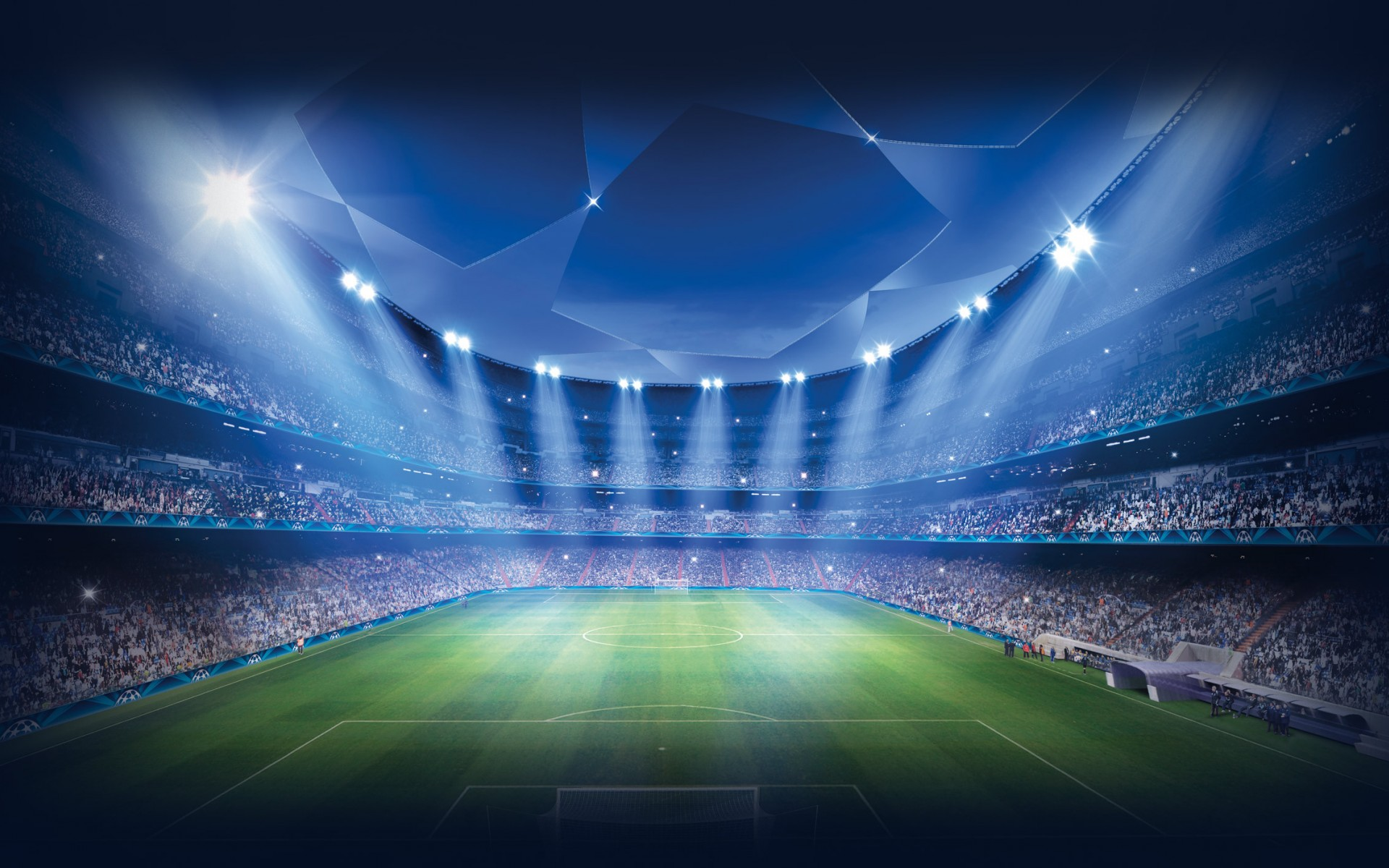 2014 UEFA Champions League Wallpaper 12732 Wallpaper Wallpaper hd 1920x1200