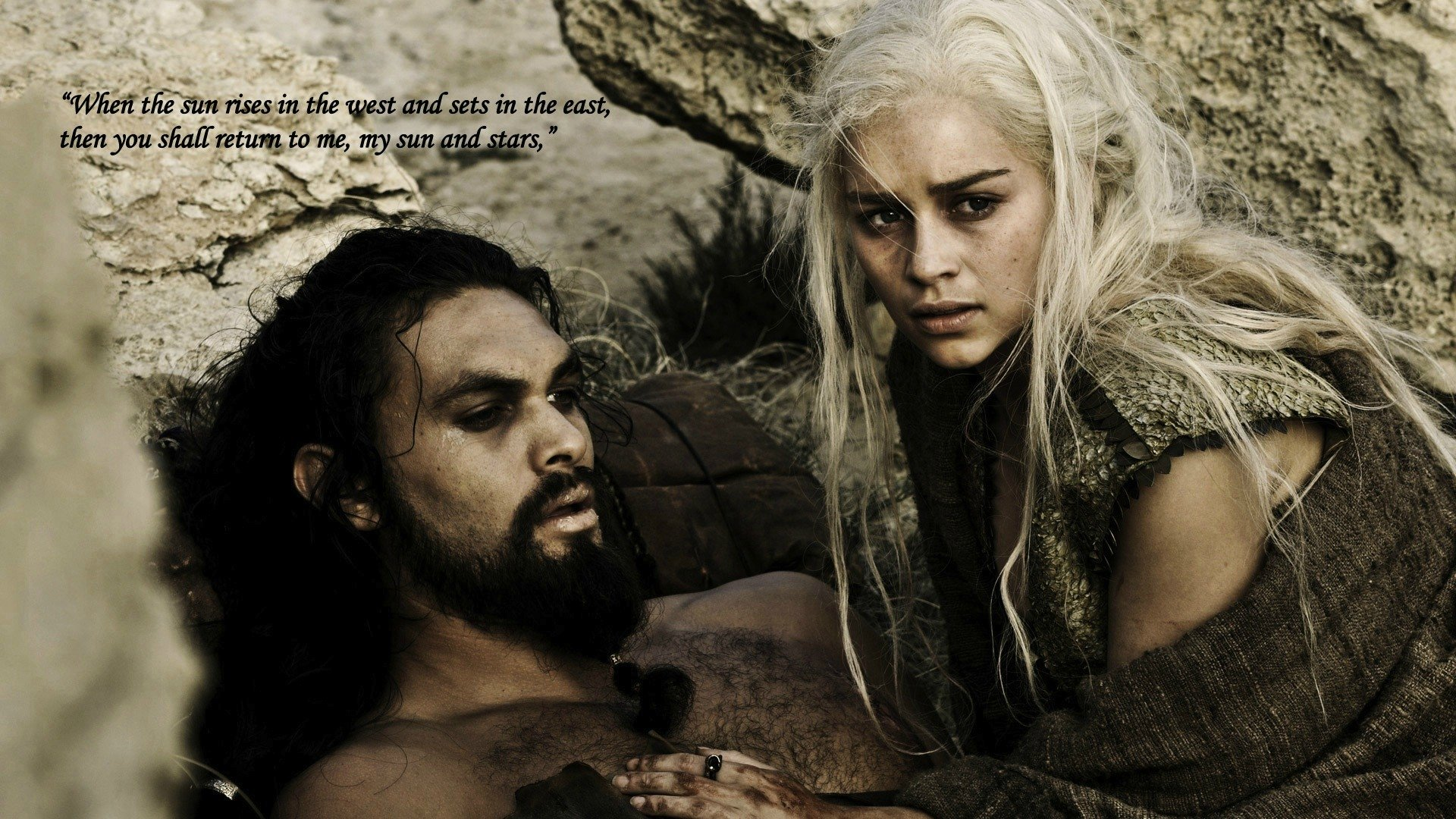 Free Download 34 Drogo Game Of Thrones Hd Wallpapers Background