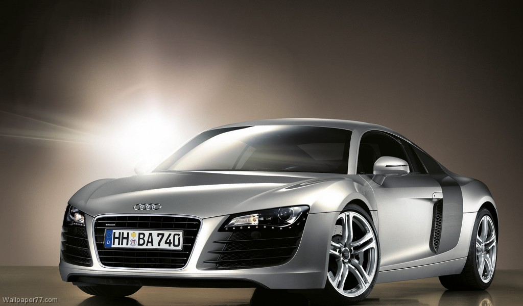 Pictures my desktop wallpapers 75 cars hd wallpapers 1600 x 1200 cars 1024x600