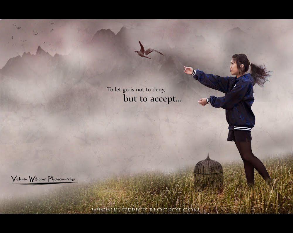 Beautiful Wallpapers With Quotes Wallpapersafari