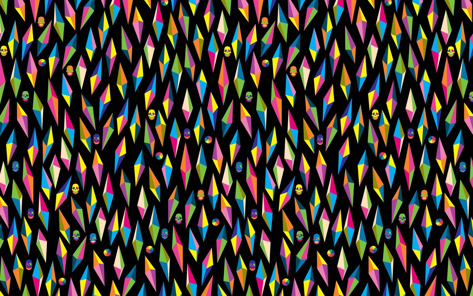 Artsy HD Wallpapers 1920x1200
