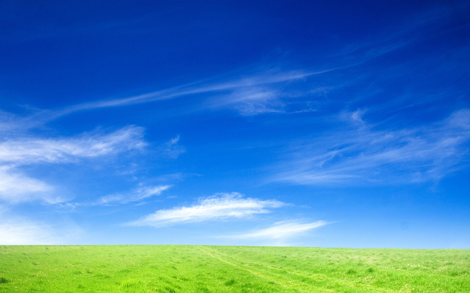 File Name 754474 Awesome Blue Sky Pictures Blue Sky Wallpapers 1920x1200