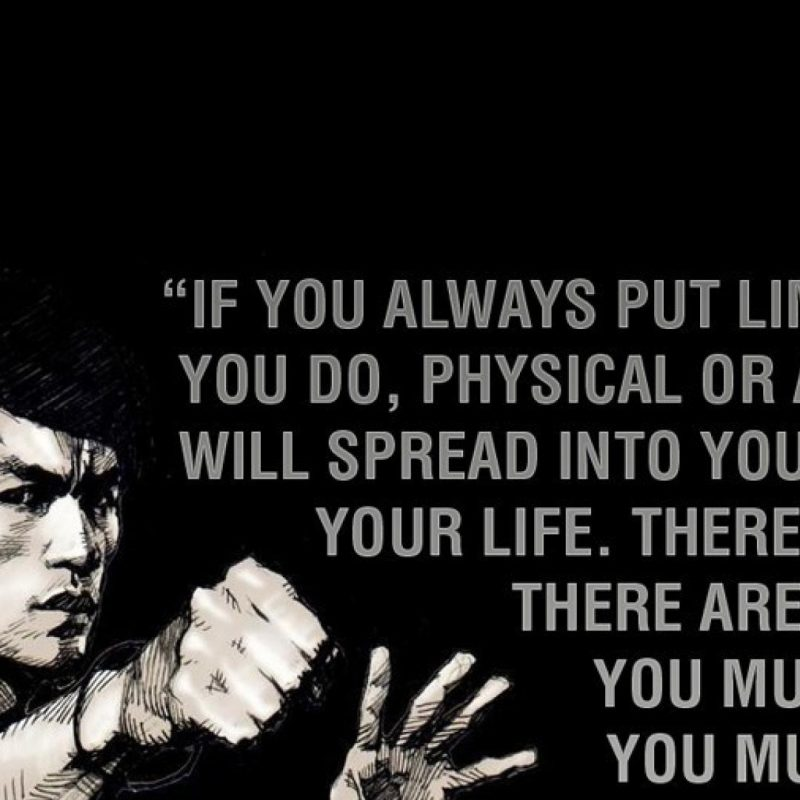 Download Bruce Lee Wallpaper Android 50   Wallpaper For 800x800