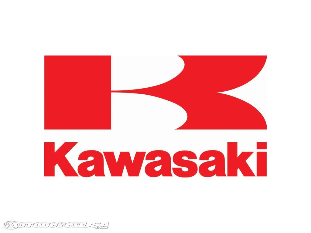 Kawasaki USA Names Nakagawa President   Motorcycle USA 1024x768